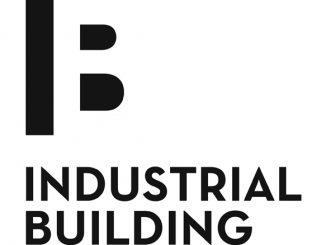 Industrial Building, Grafik: Messe Essen