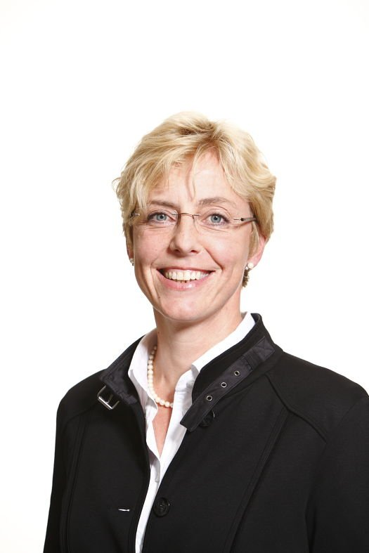 Sabine Barthauer übernimmt Vorsitz der ZIA-Region Nord, Foto: ZIA