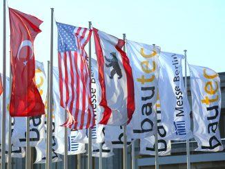 bautec (c) Messe Berlin
