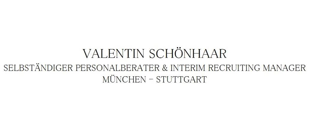 Senior Projektleiter Bauprojektmanagement (m/w) | Hannover