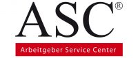 (c) ASC Arbeitgeber Service Center