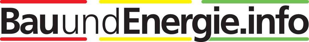 BauundEnergie.info