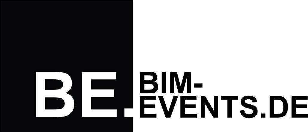 BIM-EVENTS