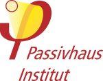 Passivhaus Institut Dr. Wolfgang Feist