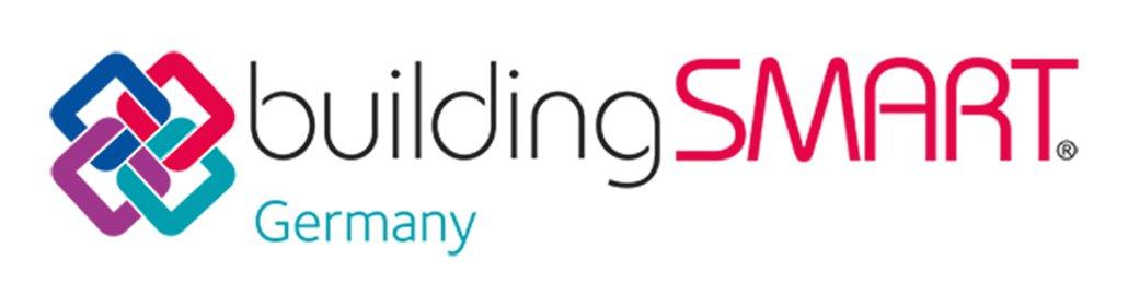 buildingSMART Germany