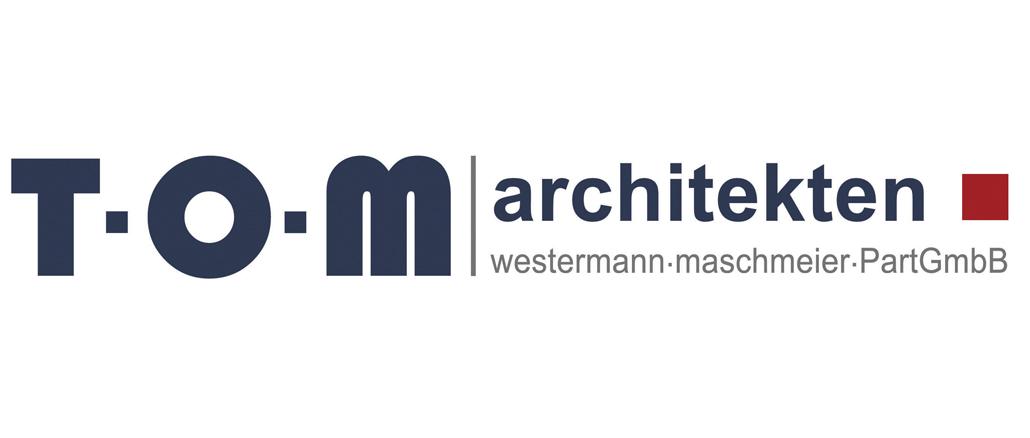 Architekt als Team-/Projektleiter (m/w) Hochbau | Hamburg