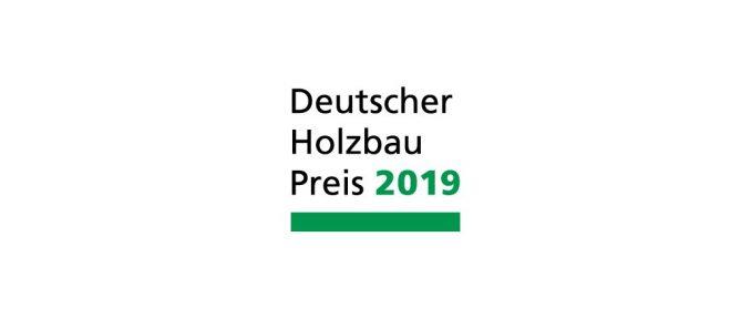 Deutscher Holzbaupreis(c) Holzbau Deutschland Bund Deutscher Zimmermeister im Zentralverband des Deutschen Baugewerbes