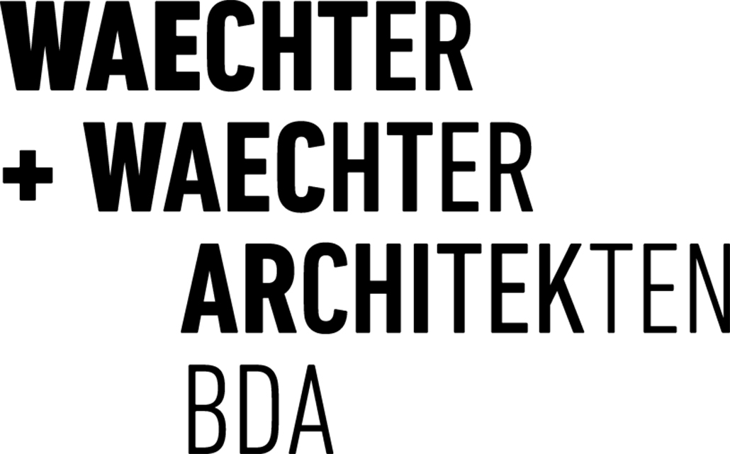 Architekt (m/w) | Darmstadt