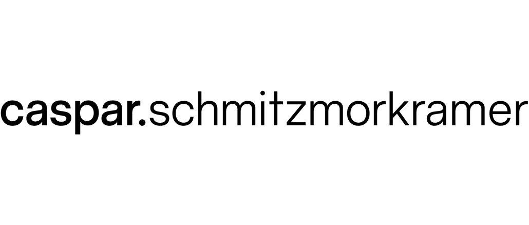 Architekt in Projektleitung (m/w/d) | Köln