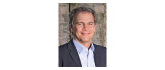 Peter Weis, Gründer und Vorstandsvorsitzender der LeitWerk AG (c) LeitWerk