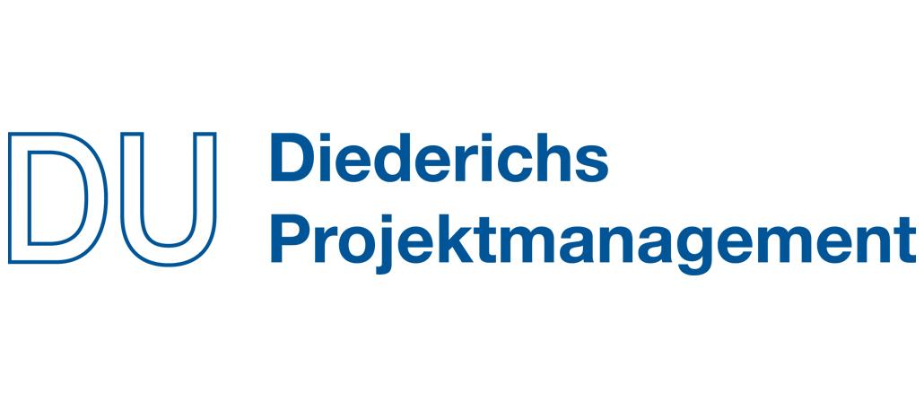 Projektsteuerer (w/m/d) & Projektmanager (w/m/d) | Hamburg