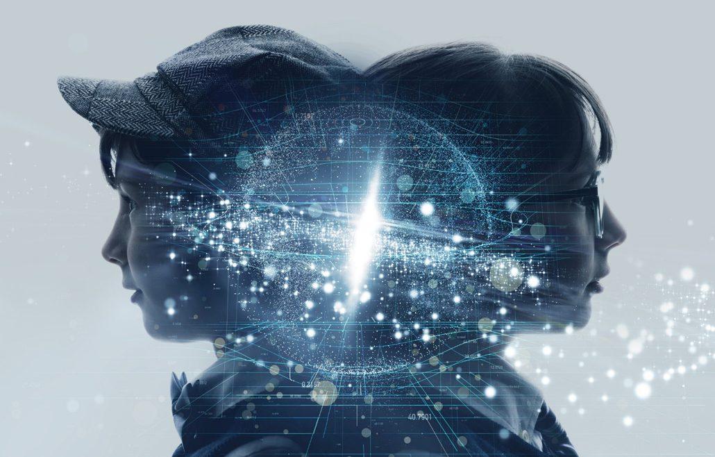: Für das Time Machine-Projekt entwickeln Forscher neuartige KI-Technologien, um große Informationsmengen aus komplexen historischen Datensätzen verwerten zu können. (Bild: Notch Communications)
