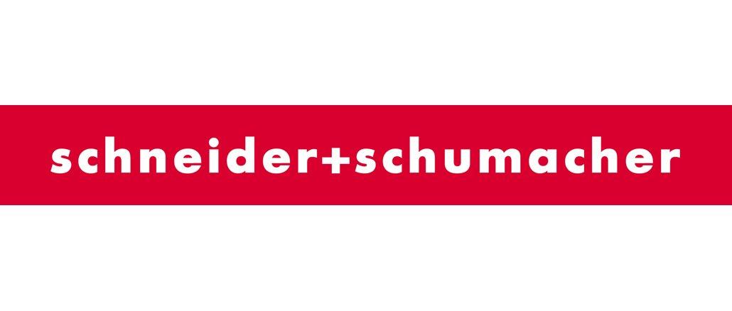 Oberbauleiter (m/w) | Rhein-Main-Gebiet