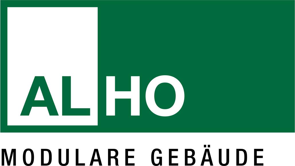 Projektleiter (m/w/d) Modulbau | deutschlandweit