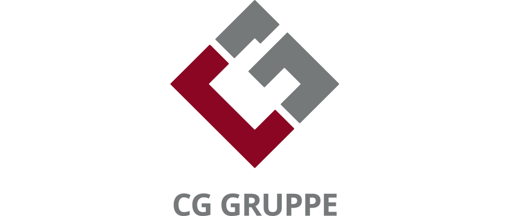 BIM-Manager (m/w/d) | Frankfurt am Main