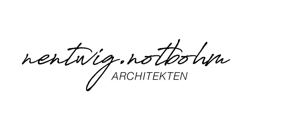 Architekt (w/m/d) / Praktikant (w/m/d) | Hamburg