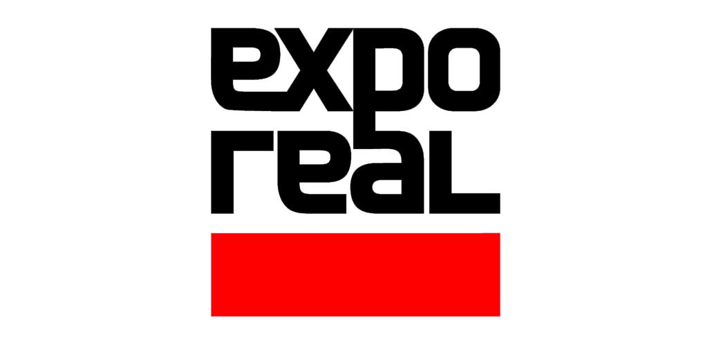 14. bis 15. Oktober 2020   EXPO REAL Hybrid Summit