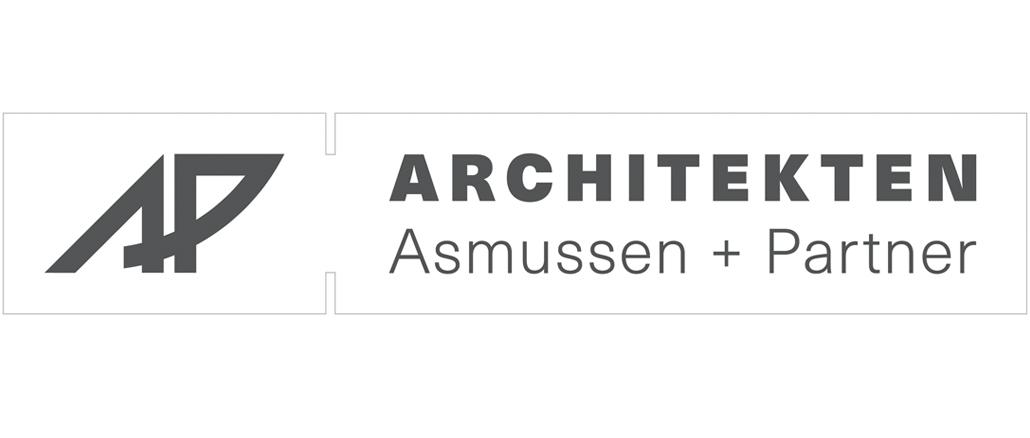 Architekt, Bauingenieur und Hochbautechniker (m/w/d) | Flensburg