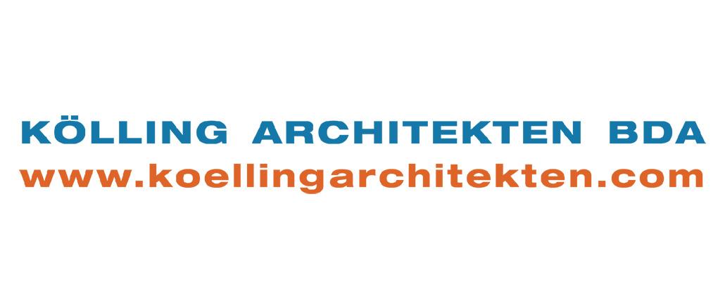 Architekt/in | Frankfurt/Bad Vilbel und Nürnberg