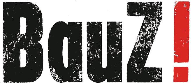 23.–25. März 2021 | BauZ! 2021
