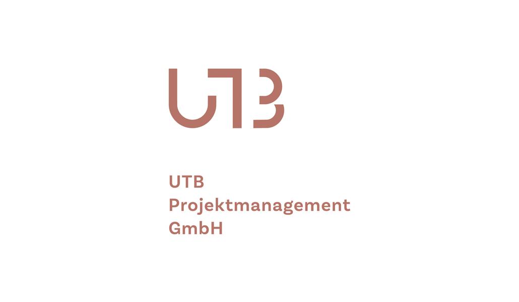 Mitarbeiter Projektcontroller Immobilien (alle Menschen)   Berlin
