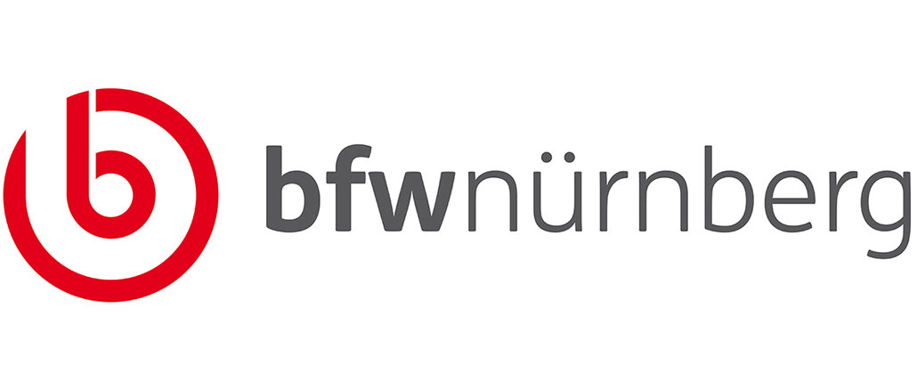 """Reha-Ausbilder (m/w/d) für den Beruf """"Bauzeichner"""" (m/w/d)"""