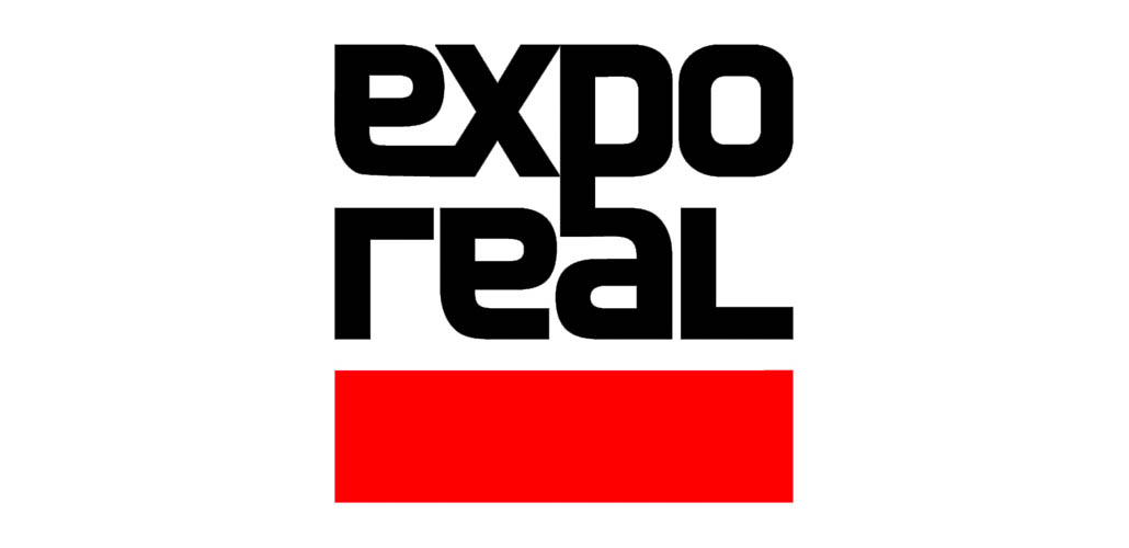 11. bis 13. Oktober 2021 | EXPO REAL