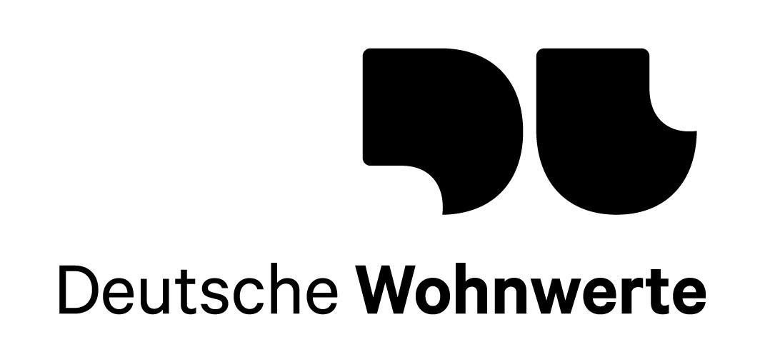 Projektleiter (m/w/d) Wohn- und Gewerbeimmobilien | Heidelberg