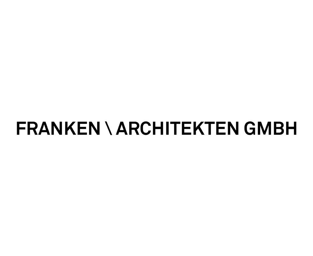 Projektleiter (m/w/d) | Frankfurt am Main