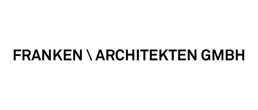 Projektleiter (m/w/d)   Frankfurt am Main